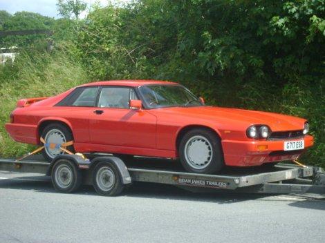 Jaguar_XJS_TWR_SOTD
