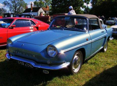 Renault_Carvelle_JM