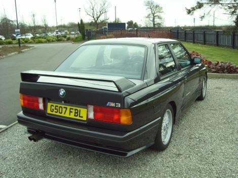 BMW_E30_6