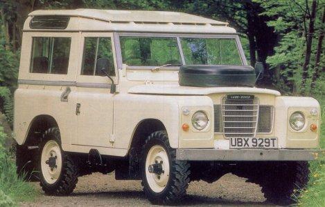UBX929T-01