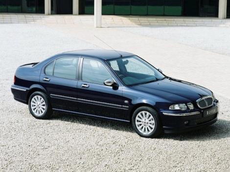 rover_45_sedan_4